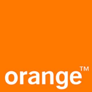 Portrait de Conseil.Orange