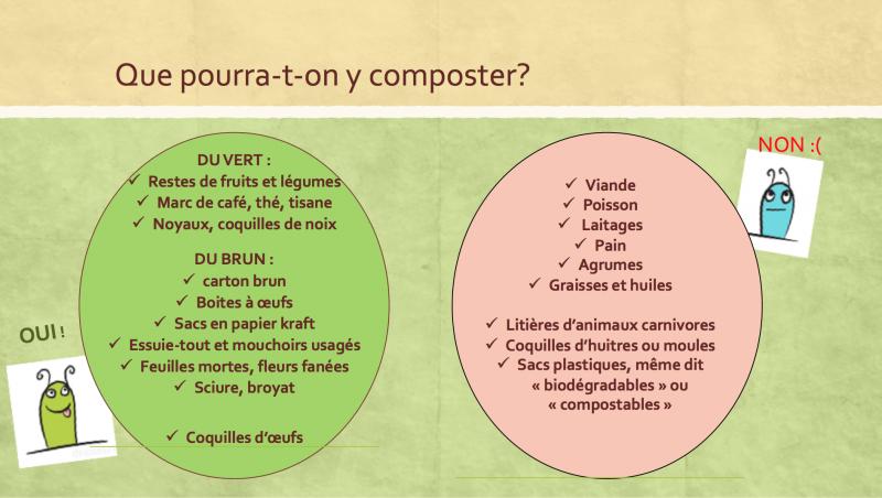 composteur2.png
